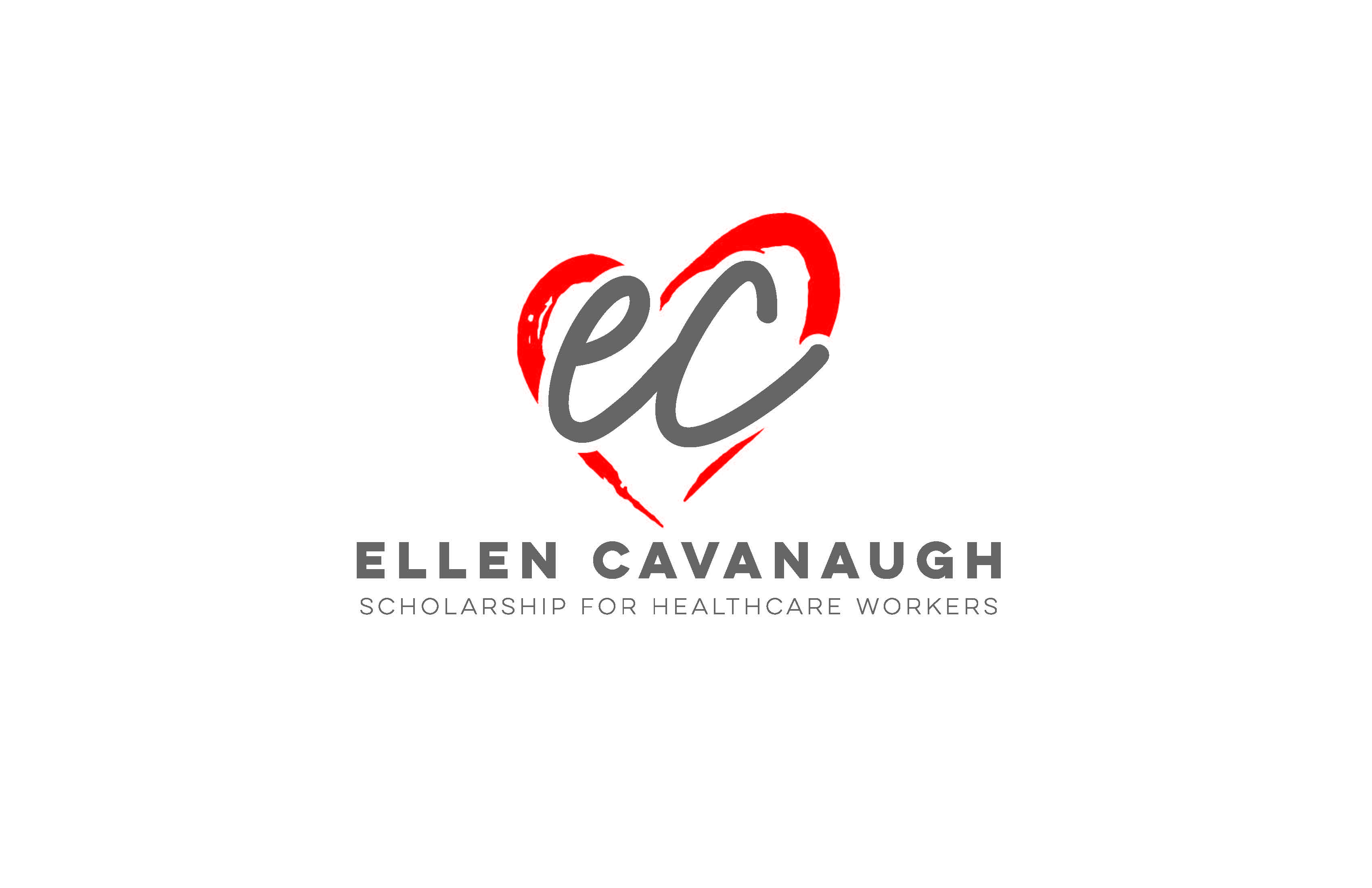 Ellen Louise Cavanaugh