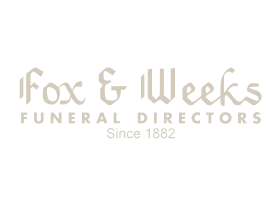 Fox & Weeks Funeral Directors