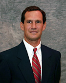 Matt Weeks : Vice President, Licensed Funeral Service Apprentice