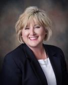 Pamela W. Sullivan : Controller/Funeral Director/Embalmer/Licensed Insurance Agent