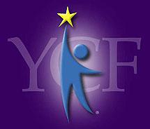 Fox & Weeks presents grants to Savannah area children's charities