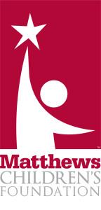 MATW_CF_Logo_FINAL