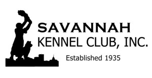 Fox & Weeks and Pets at Peace proud to sponsor Savannah Kennel Club Dog Show